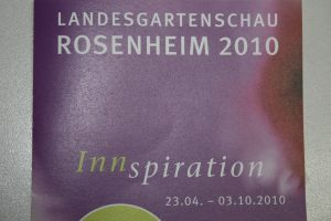 Steptanz Rosenheim
